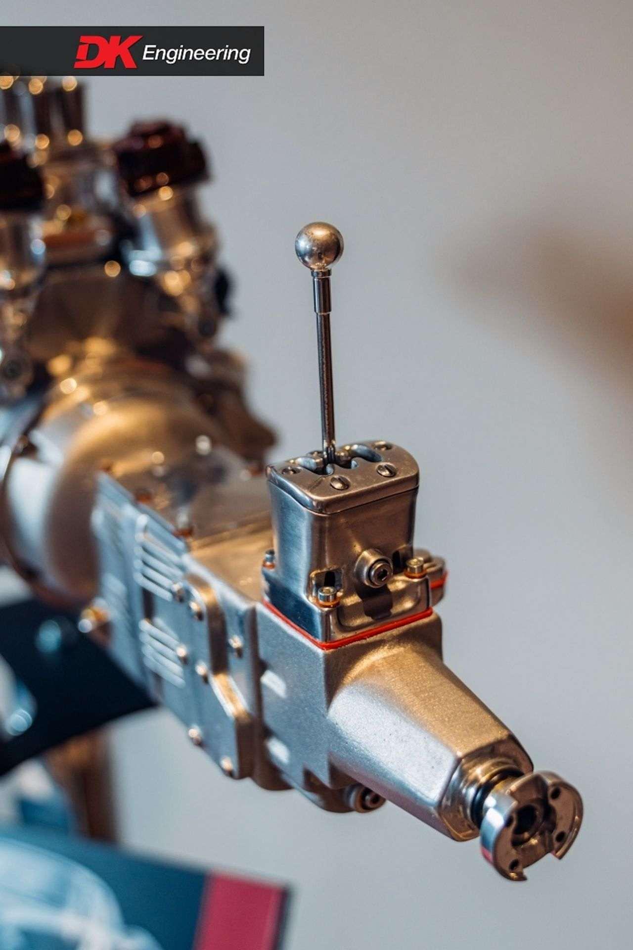Terzo-Dalia-Ferrari-engines-19