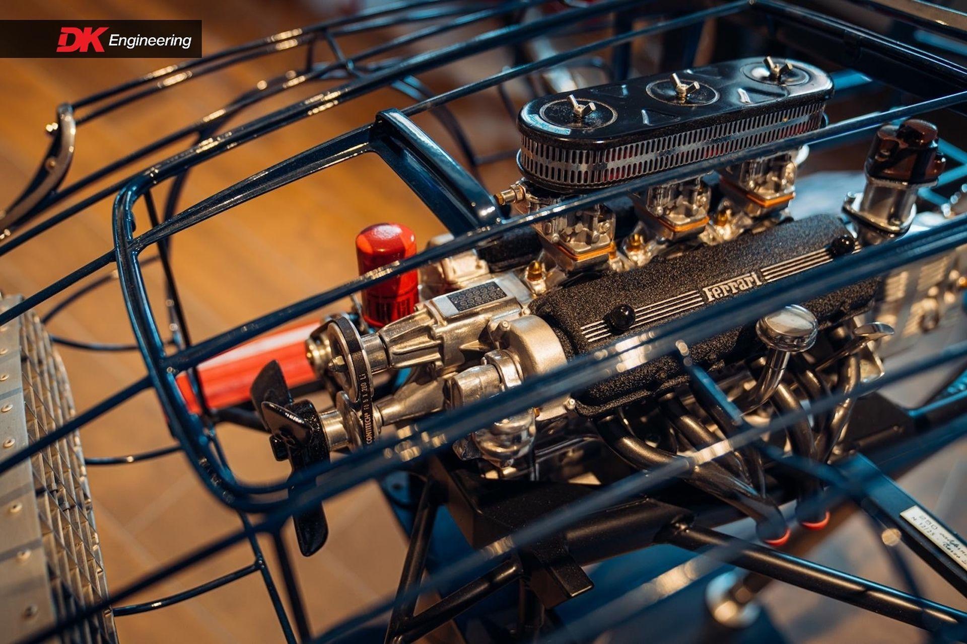 Terzo-Dalia-Ferrari-engines-2