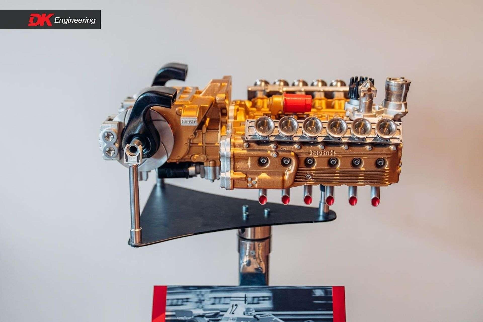 Terzo-Dalia-Ferrari-engines-21