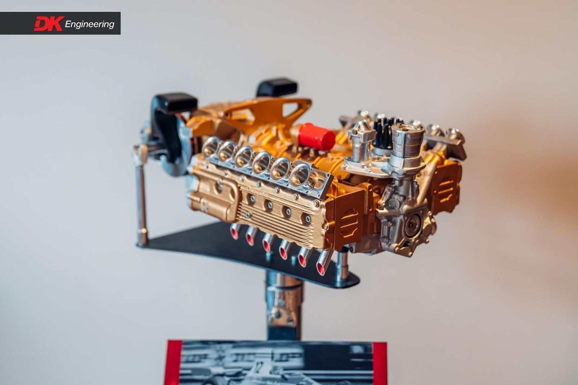 Terzo-Dalia-Ferrari-engines-22