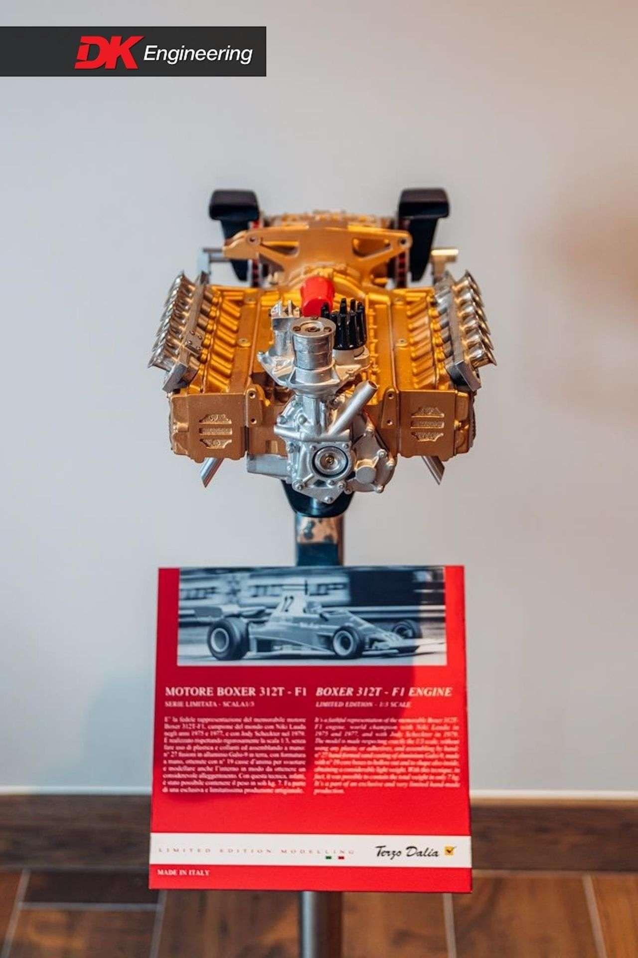 Terzo-Dalia-Ferrari-engines-23