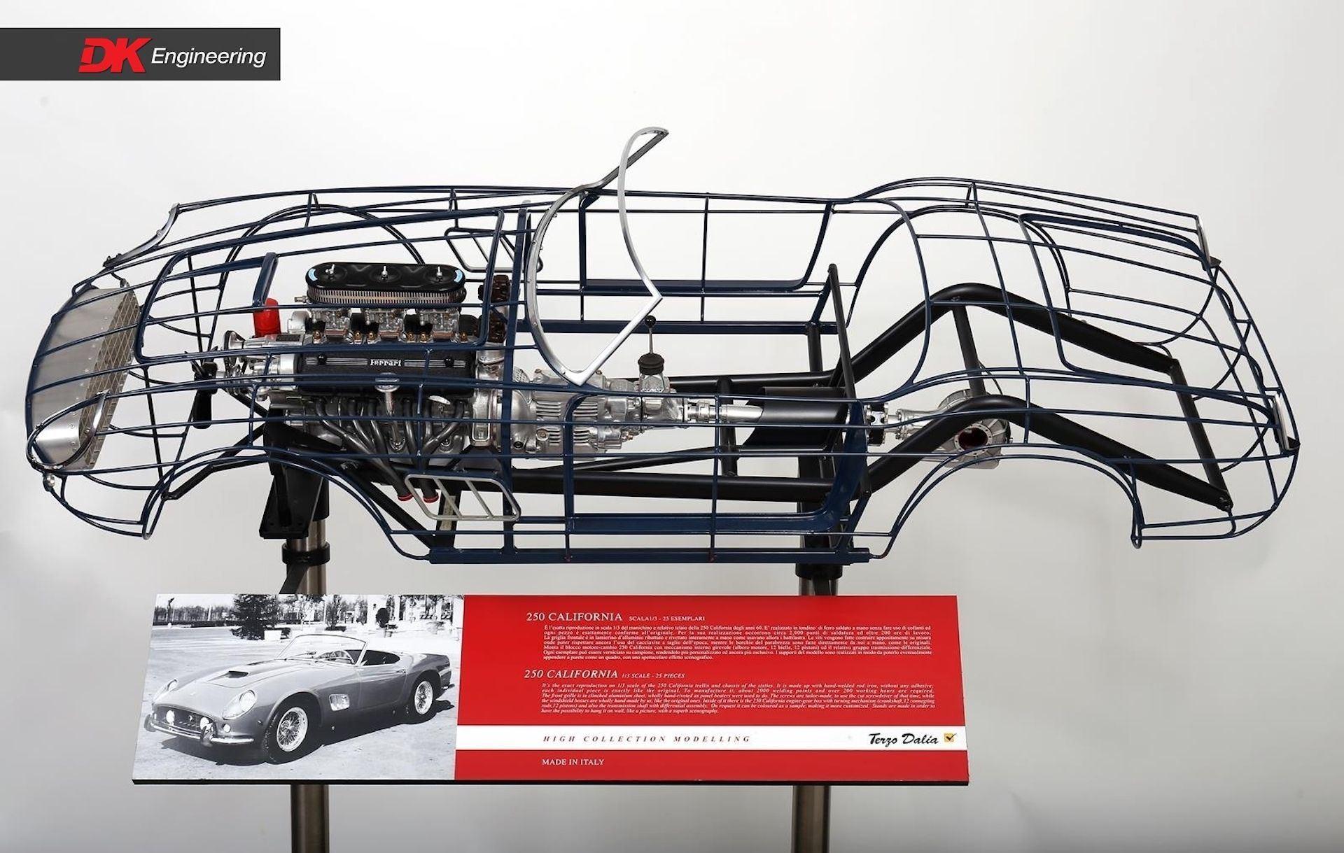 Terzo-Dalia-Ferrari-engines-3