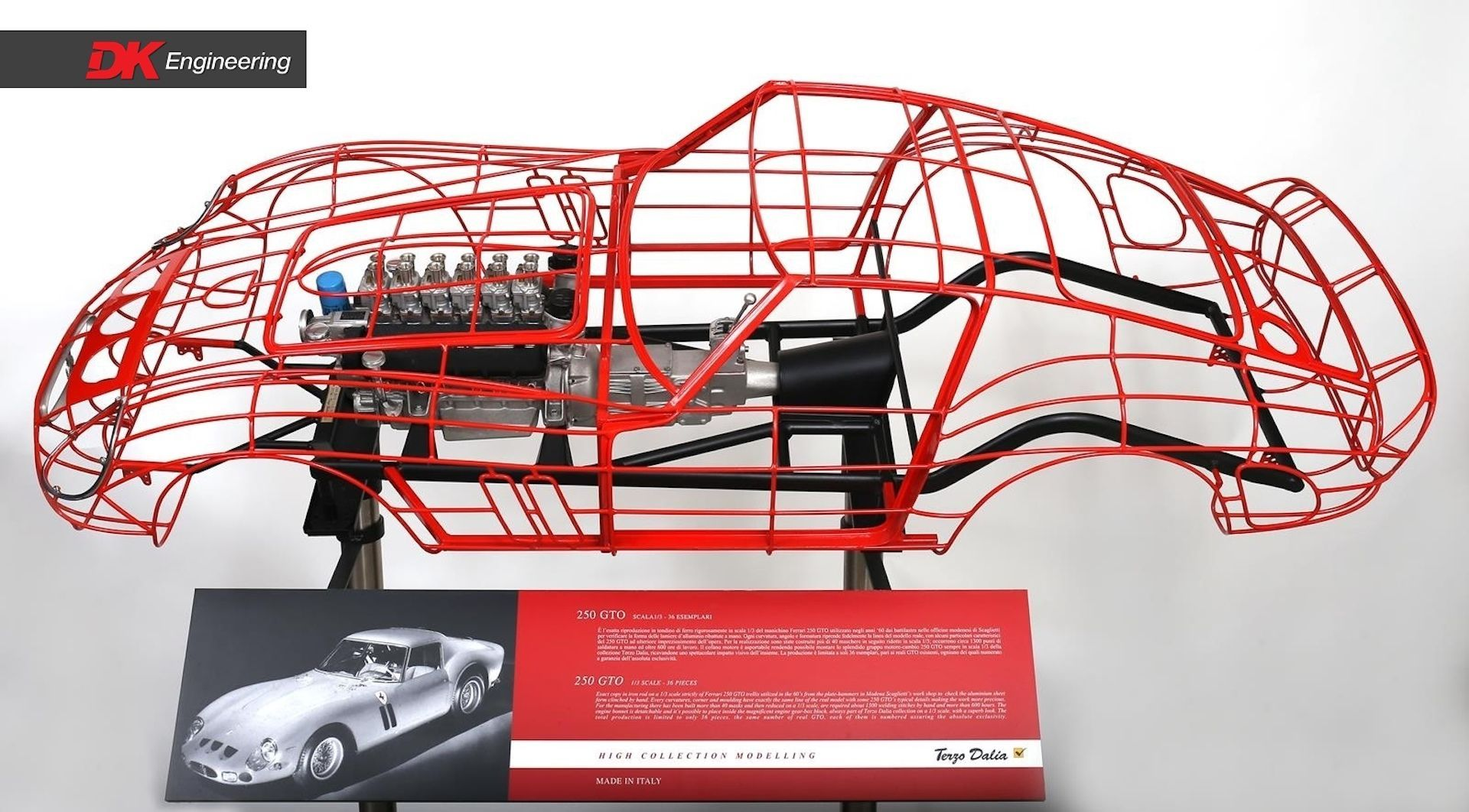 Terzo-Dalia-Ferrari-engines-4
