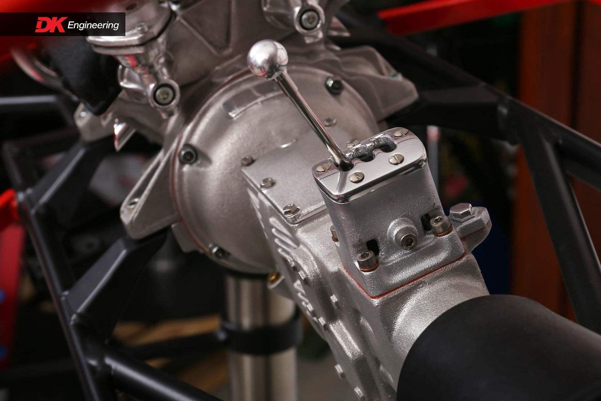 Terzo-Dalia-Ferrari-engines-6