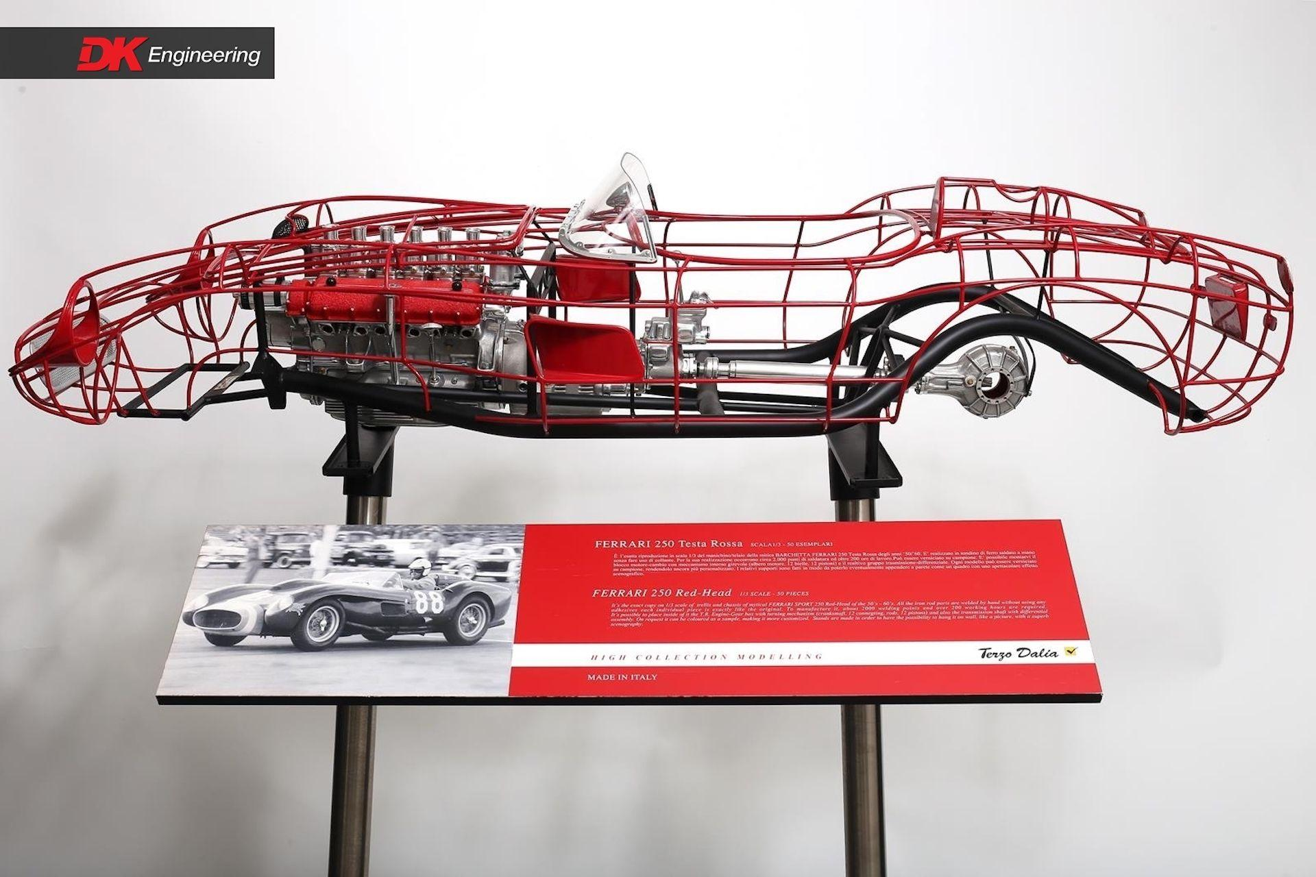 Terzo-Dalia-Ferrari-engines-8