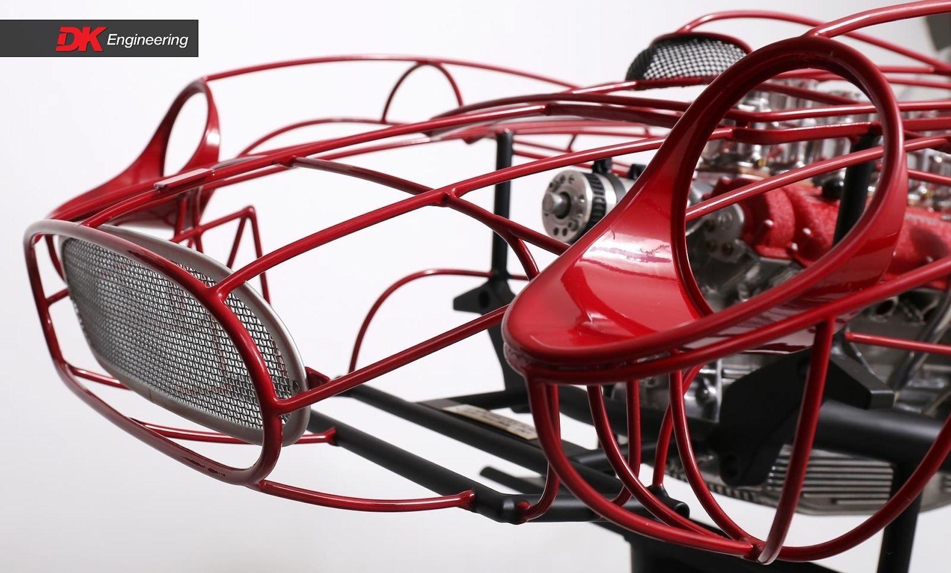 Terzo-Dalia-Ferrari-engines-9
