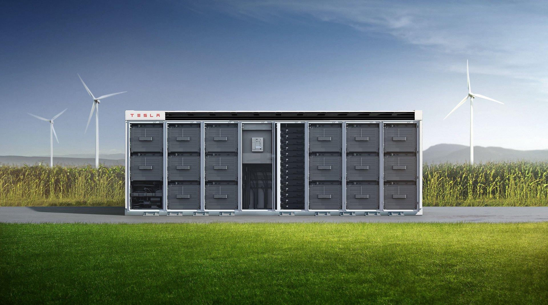Tesla_Megafactory-0001