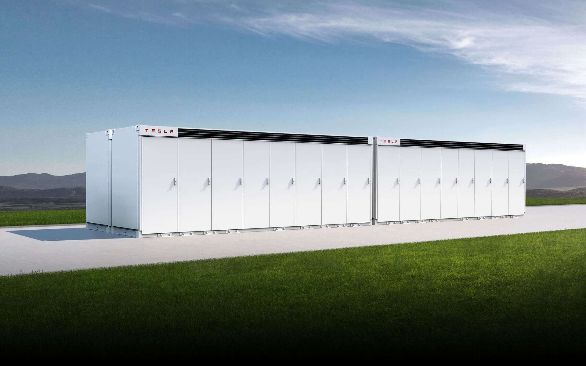 Tesla_Megafactory-0002