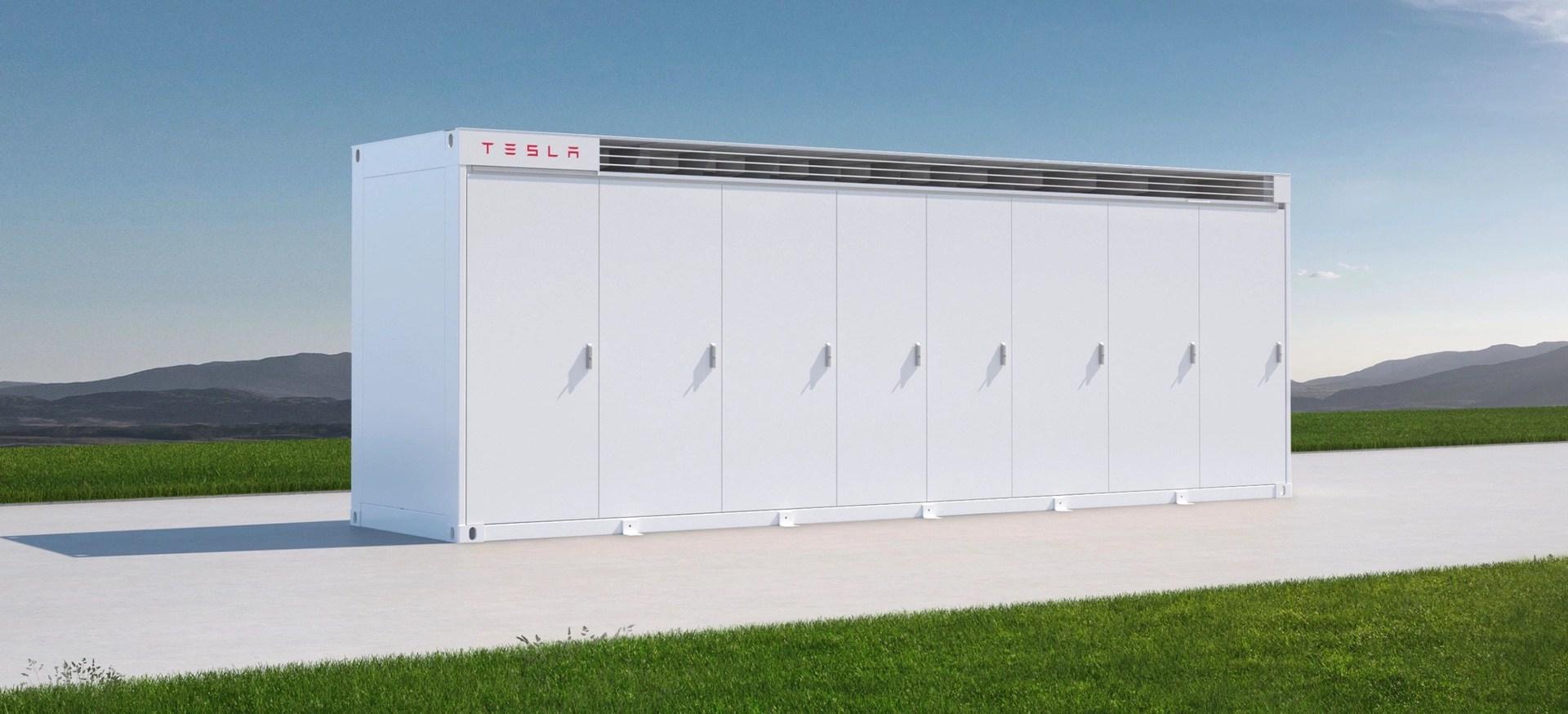 Tesla_Megafactory-0006