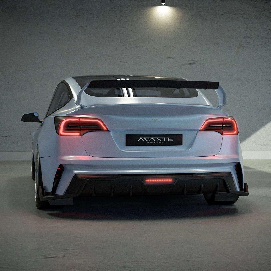 Tesla-Model-3-by-Avante-Design-10