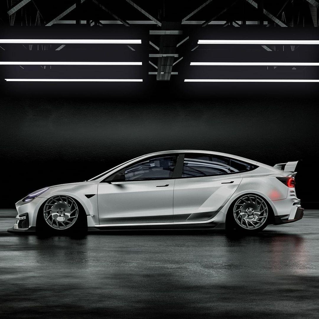 Tesla-Model-3-by-Avante-Design-12