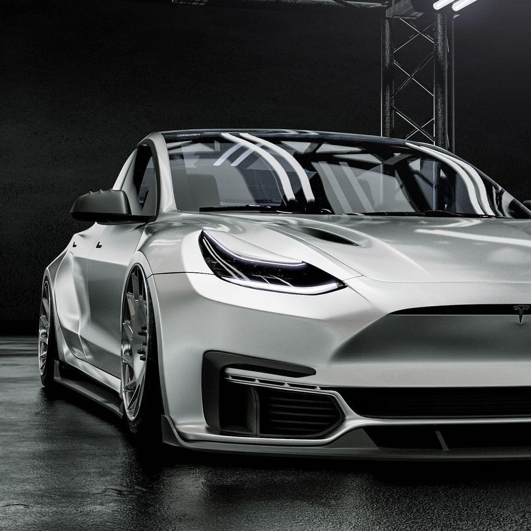 Tesla-Model-3-by-Avante-Design-18