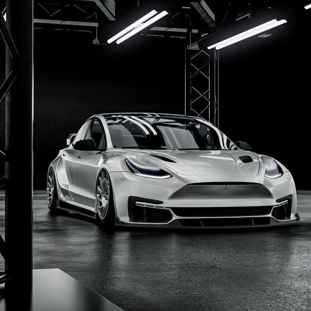 Tesla-Model-3-by-Avante-Design-19