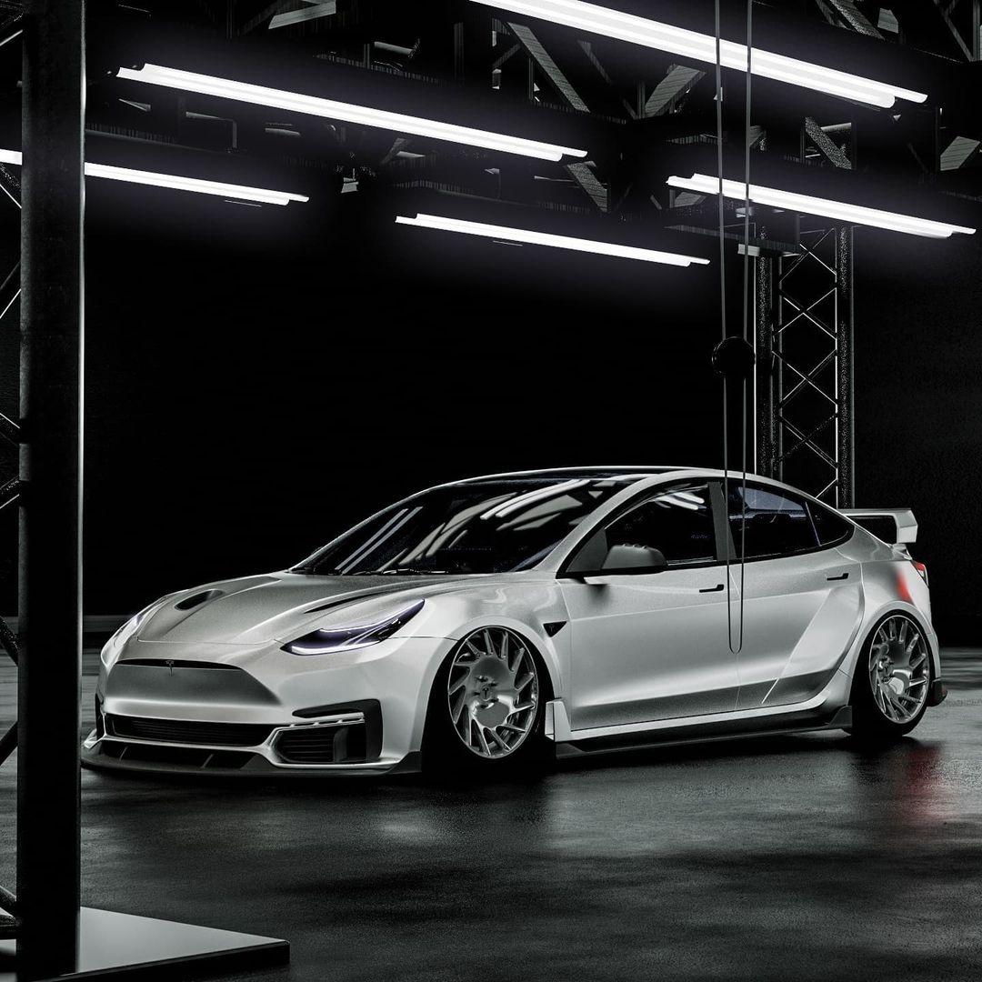 Tesla-Model-3-by-Avante-Design-20