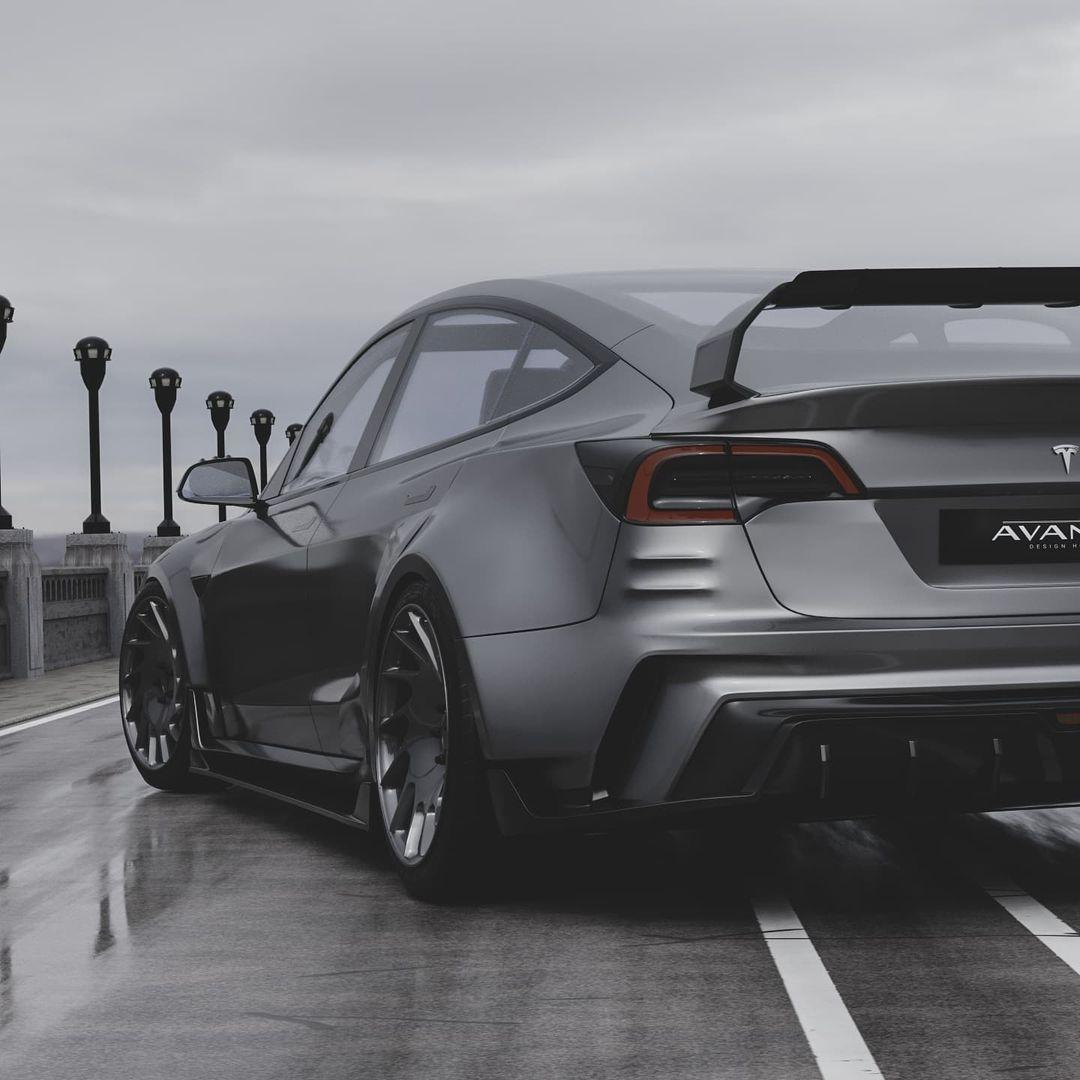Tesla-Model-3-by-Avante-Design-21