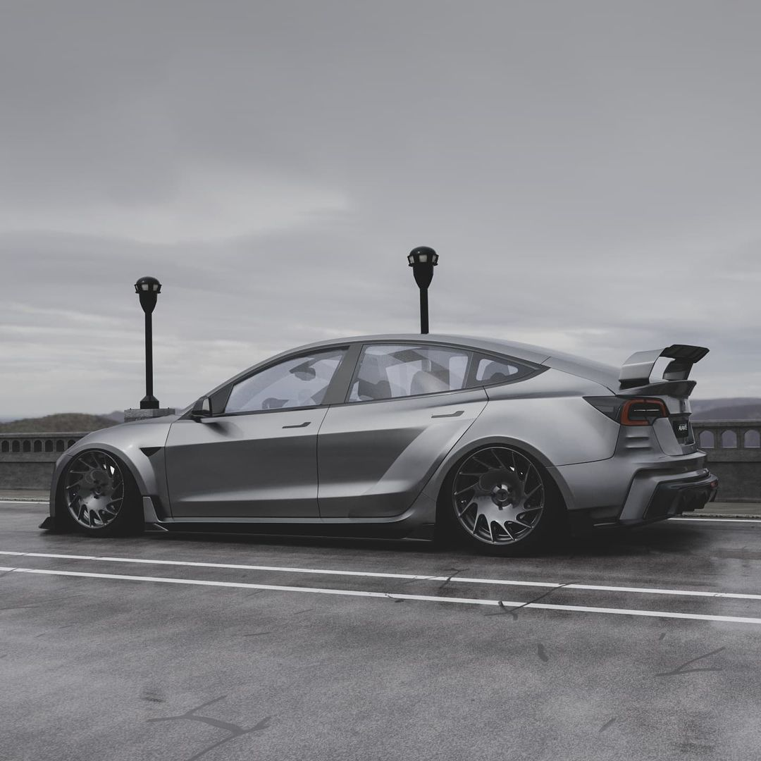 Tesla-Model-3-by-Avante-Design-22