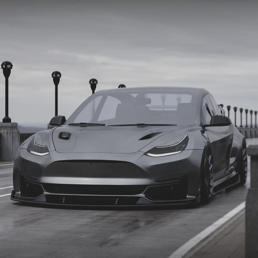 Tesla-Model-3-by-Avante-Design-23