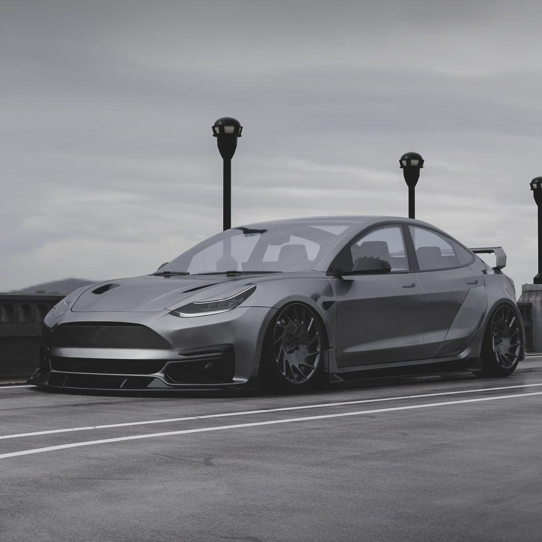 Tesla-Model-3-by-Avante-Design-24