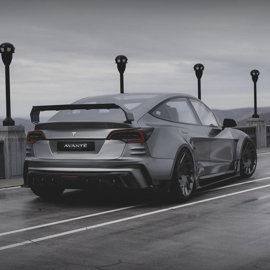 Tesla-Model-3-by-Avante-Design-25