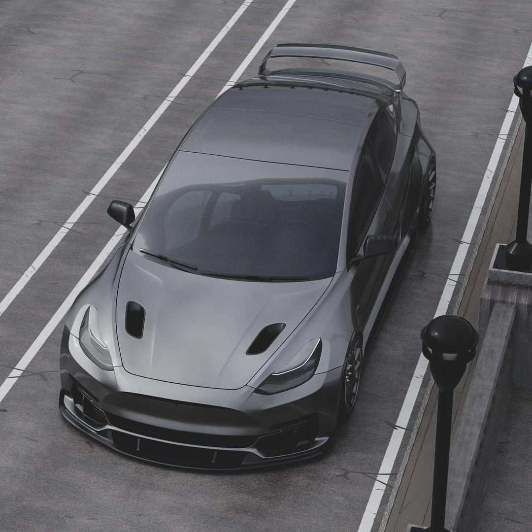 Tesla-Model-3-by-Avante-Design-29