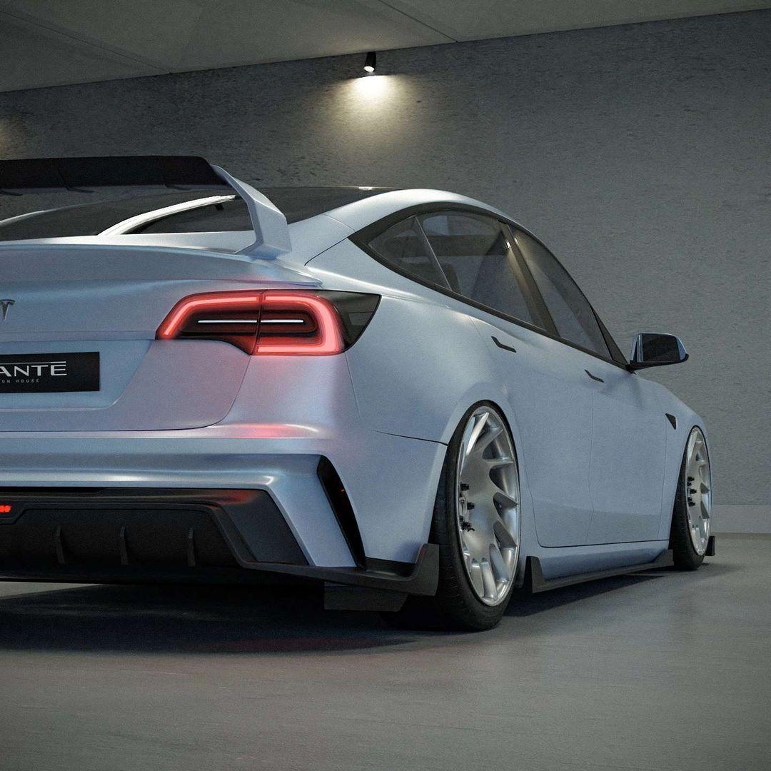 Tesla-Model-3-by-Avante-Design-5