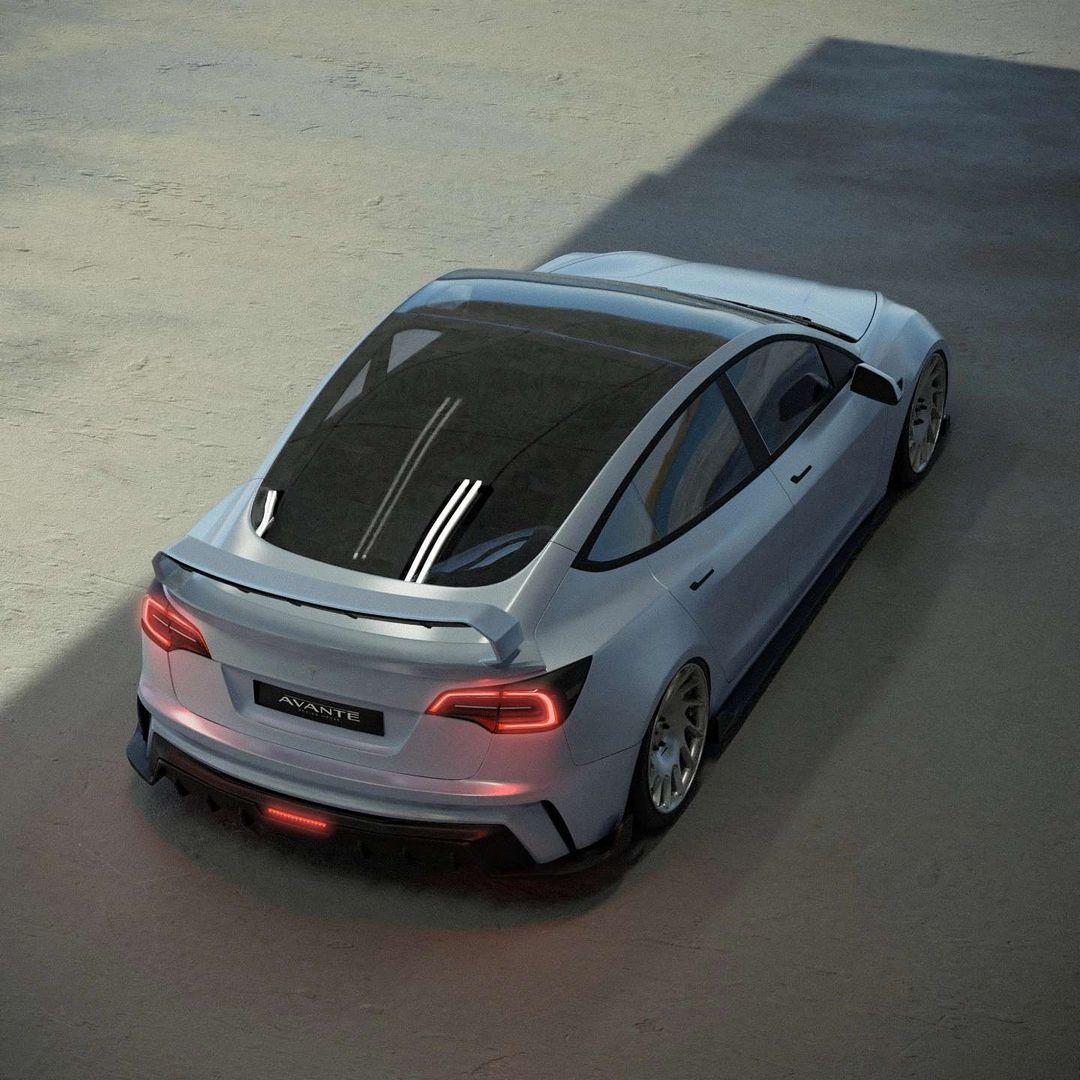 Tesla-Model-3-by-Avante-Design-6