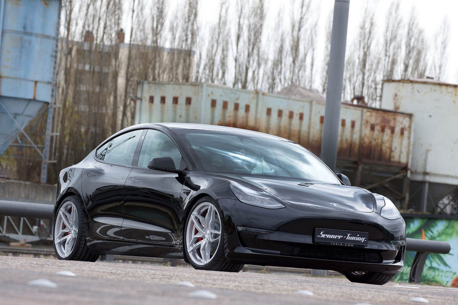 Tesla_Model_3_Performance_Senner_Tuning-0000