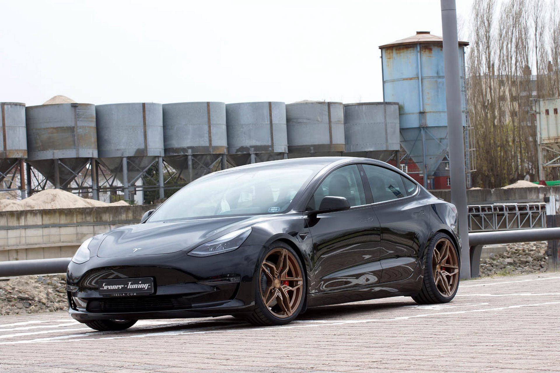 Tesla_Model_3_Performance_Senner_Tuning-0001