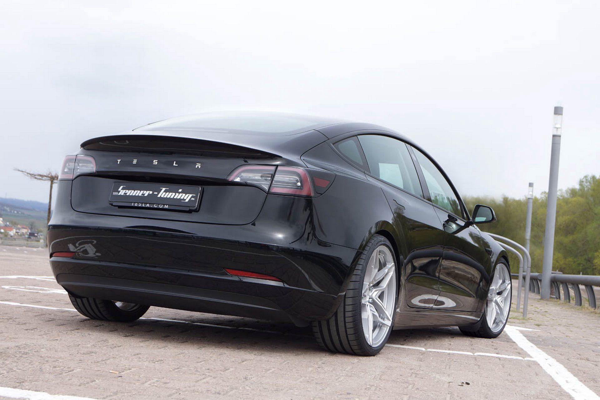 Tesla_Model_3_Performance_Senner_Tuning-0004