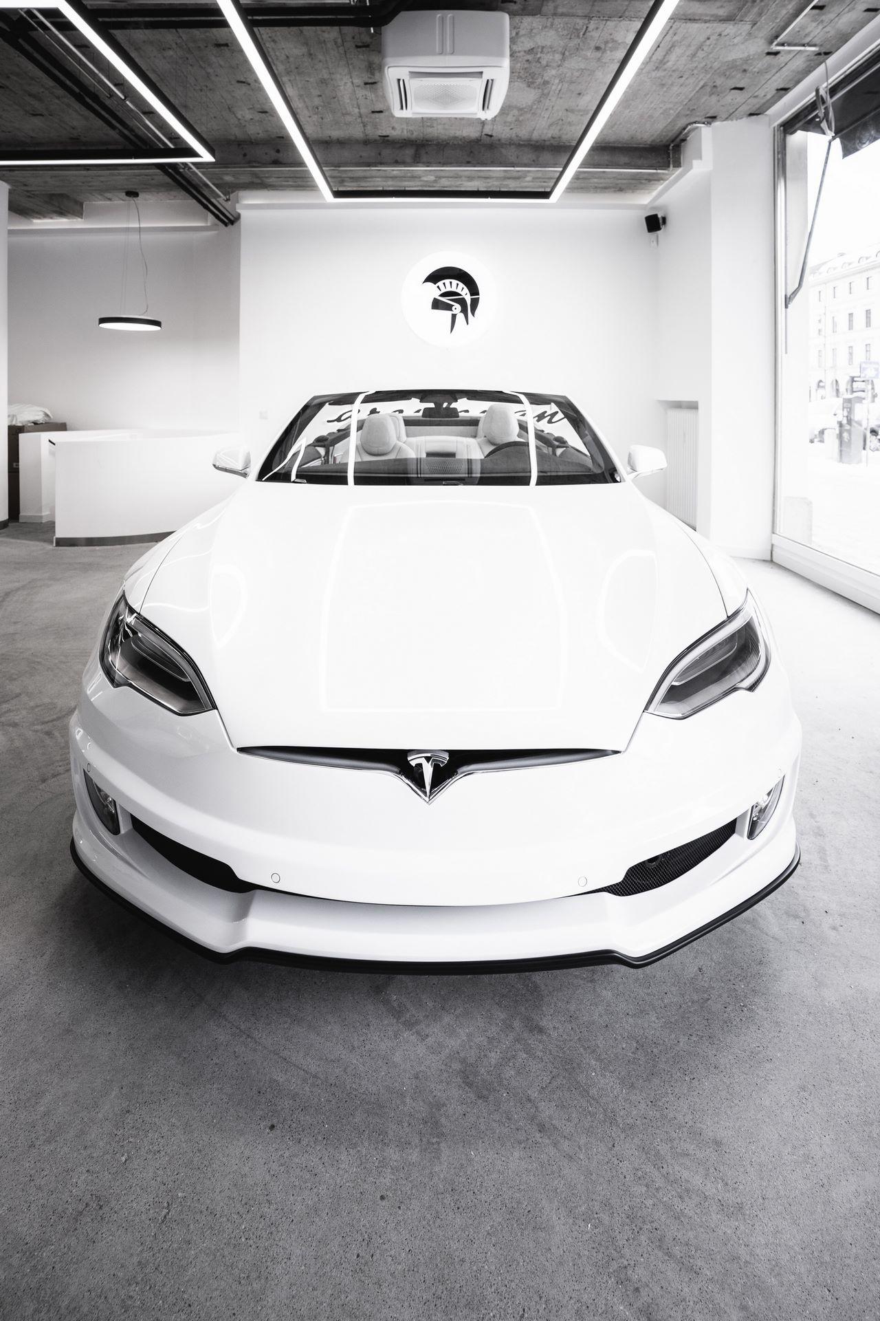 Tesla-Model-S-Cabrio-Ares-Design-12
