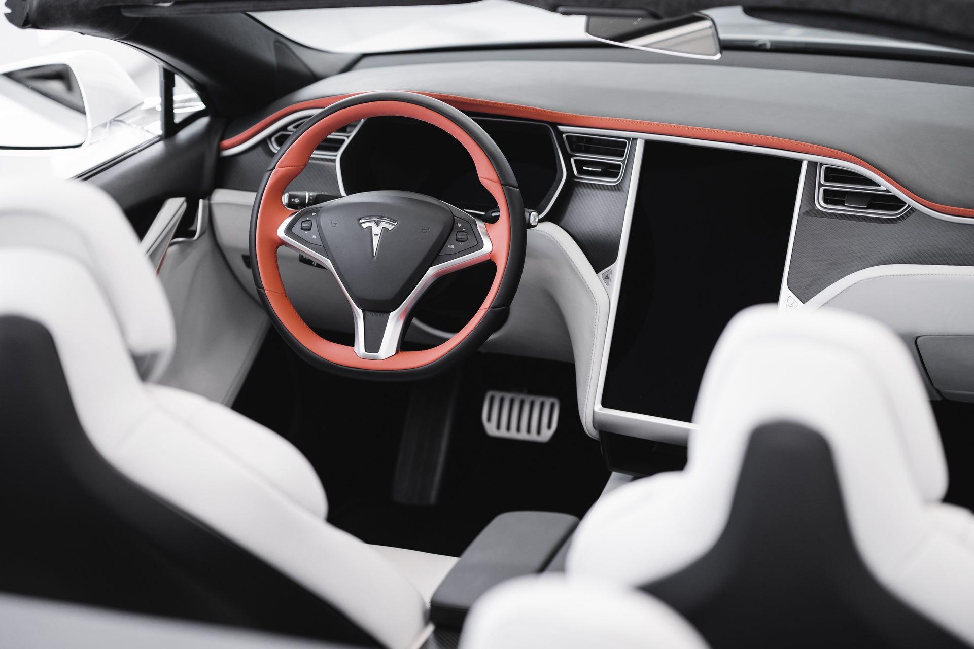 Tesla-Model-S-Cabrio-Ares-Design-13