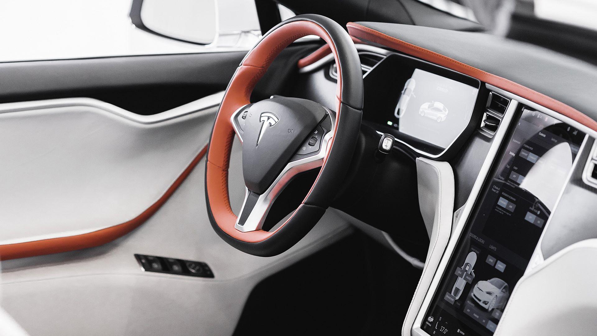 Tesla-Model-S-Cabrio-Ares-Design-14