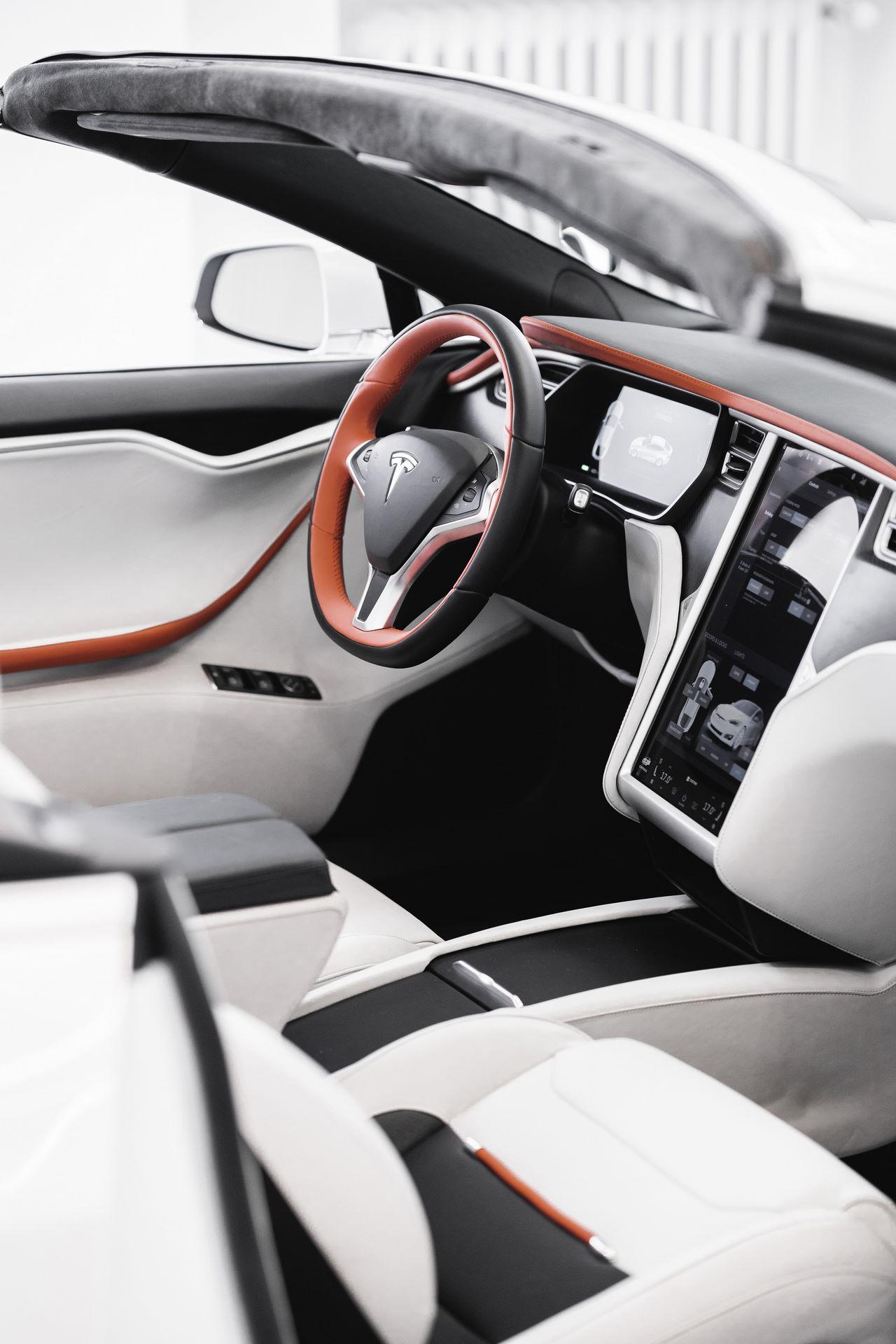 Tesla-Model-S-Cabrio-Ares-Design-15