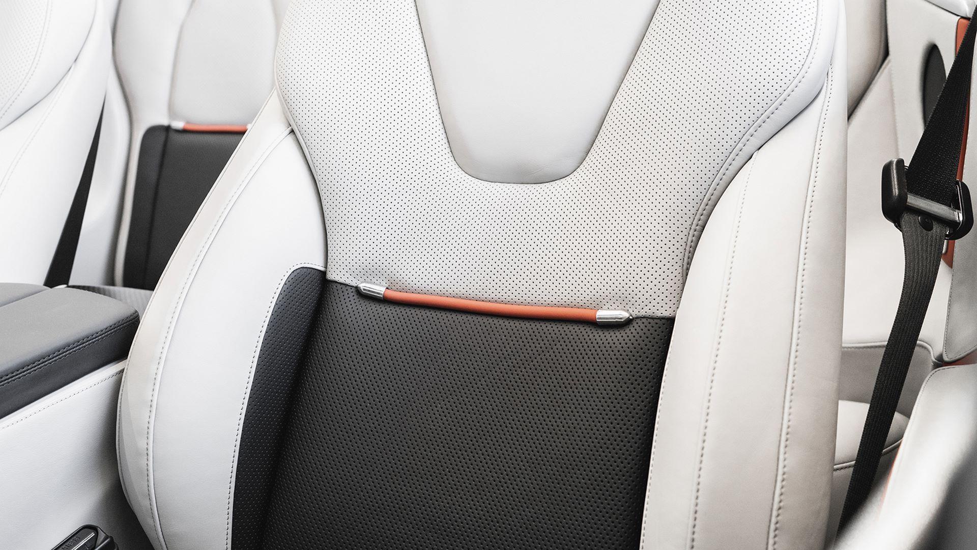Tesla-Model-S-Cabrio-Ares-Design-16