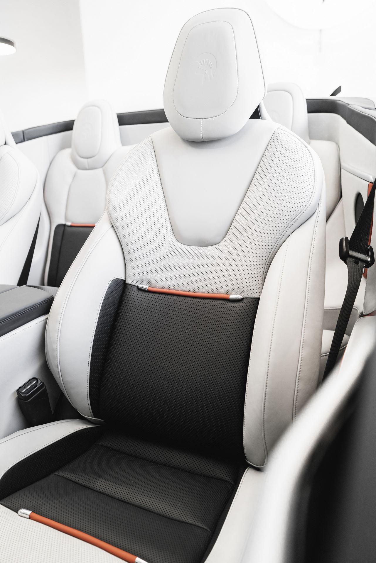 Tesla-Model-S-Cabrio-Ares-Design-17