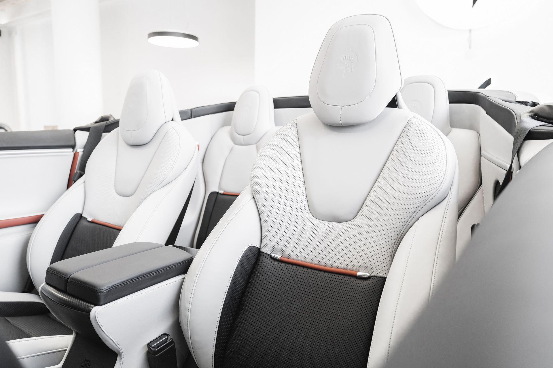Tesla-Model-S-Cabrio-Ares-Design-18