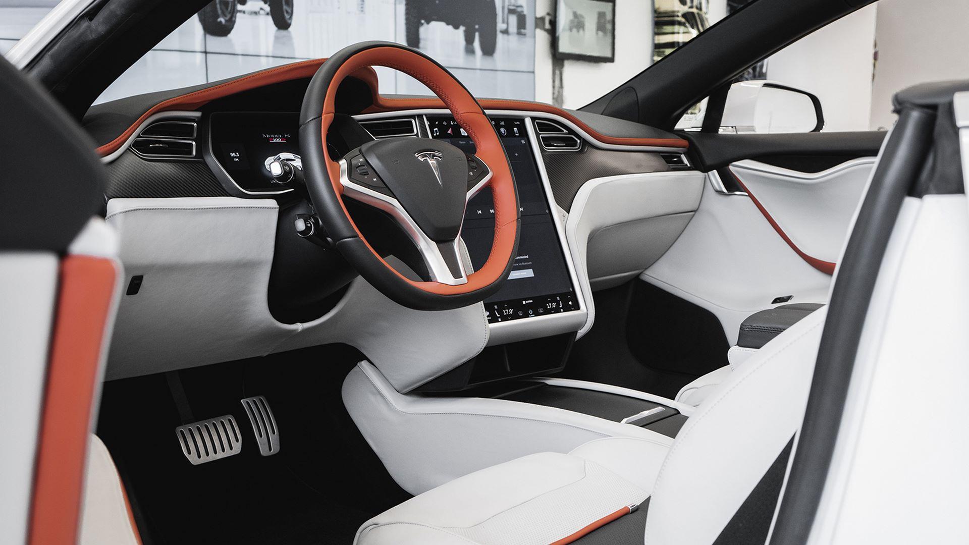 Tesla-Model-S-Cabrio-Ares-Design-19