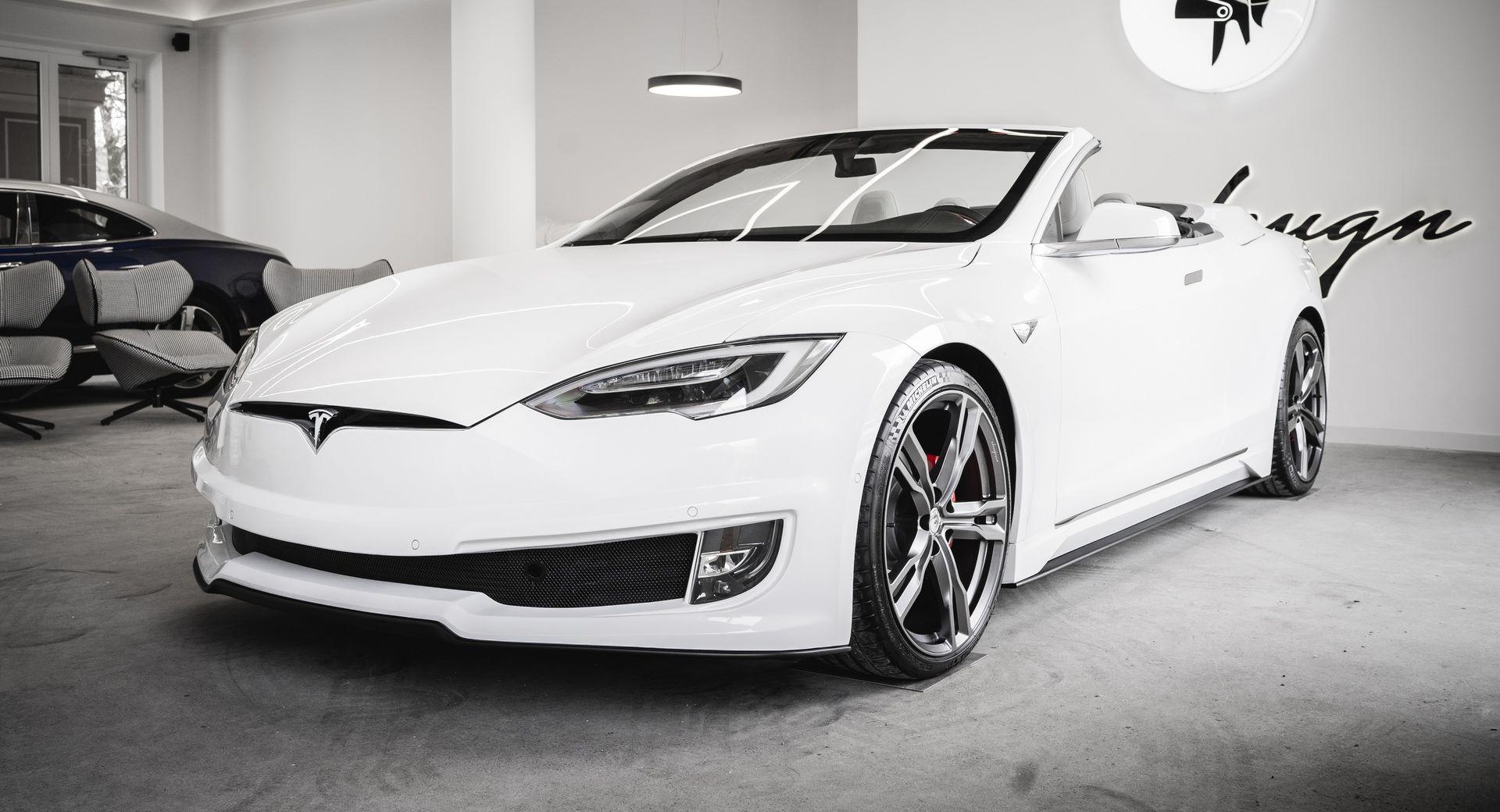 Tesla-Model-S-Cabrio-Ares-Design-2