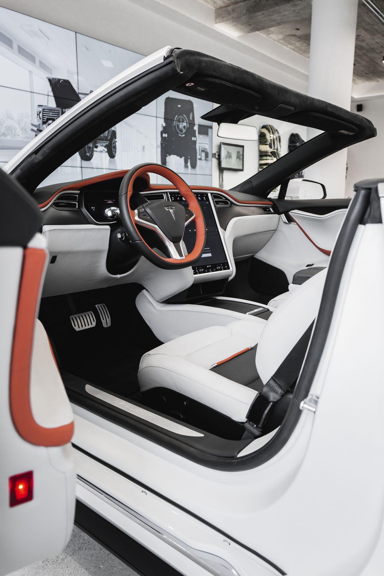 Tesla-Model-S-Cabrio-Ares-Design-20