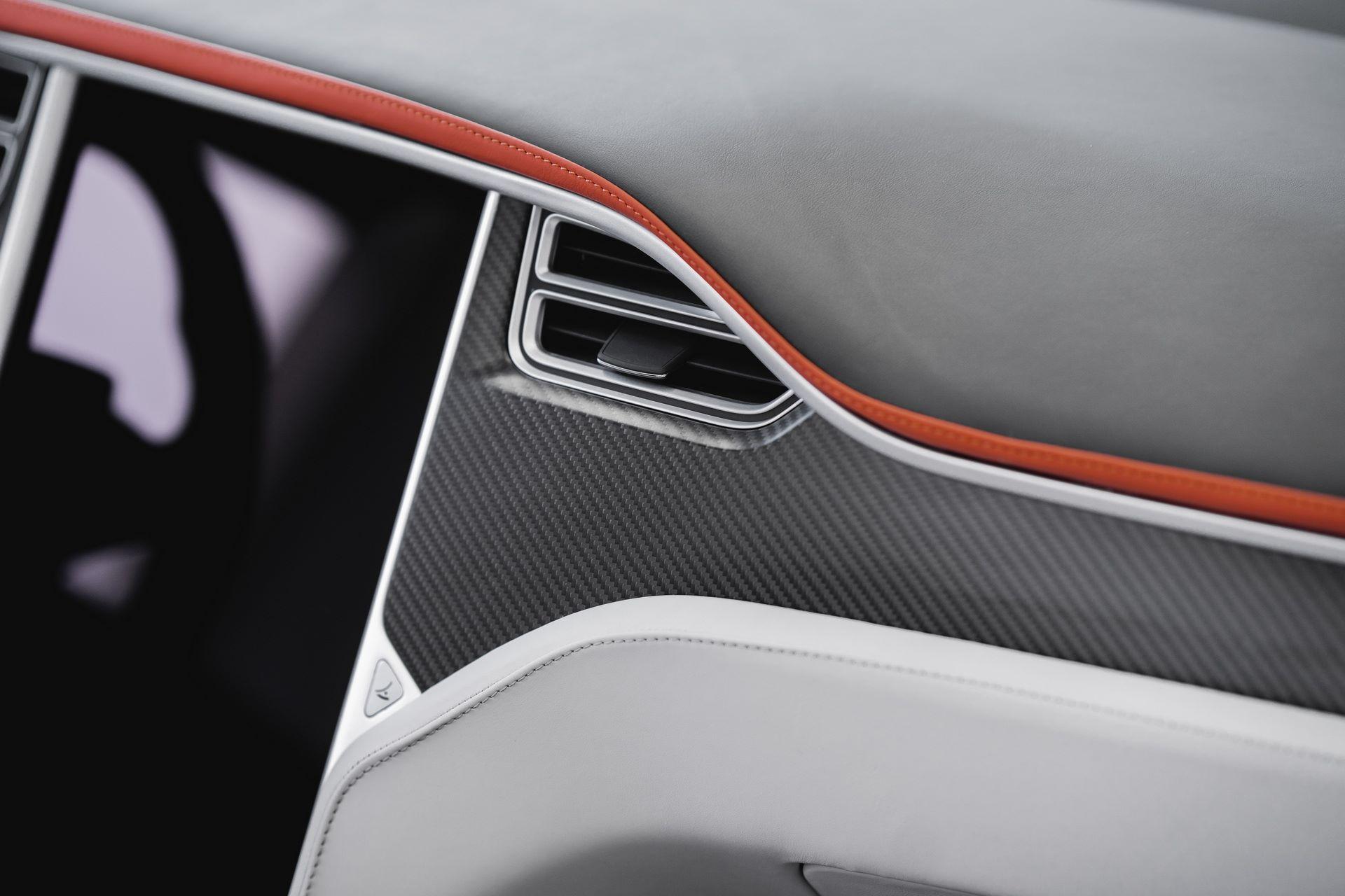 Tesla-Model-S-Cabrio-Ares-Design-21