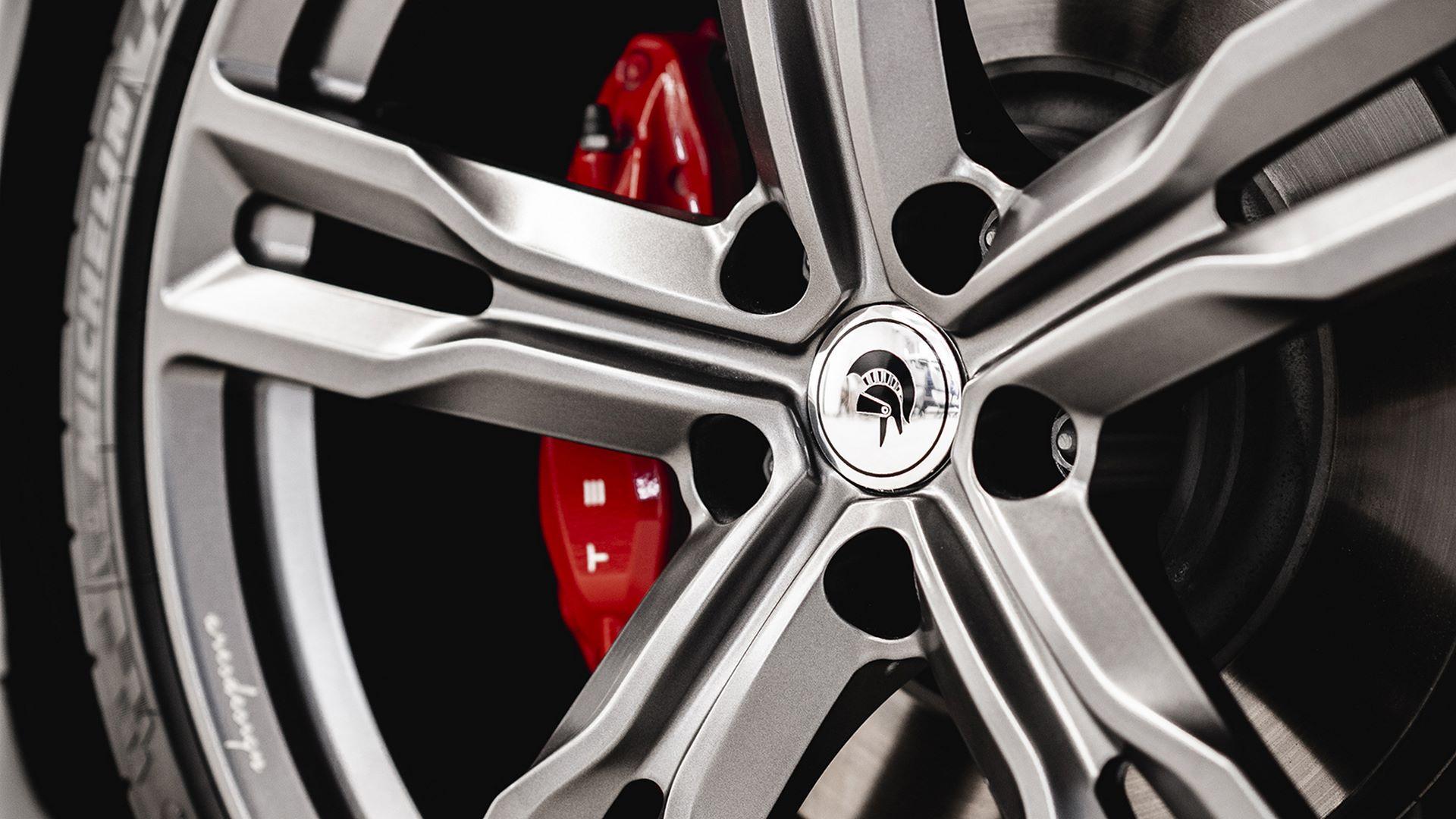 Tesla-Model-S-Cabrio-Ares-Design-23