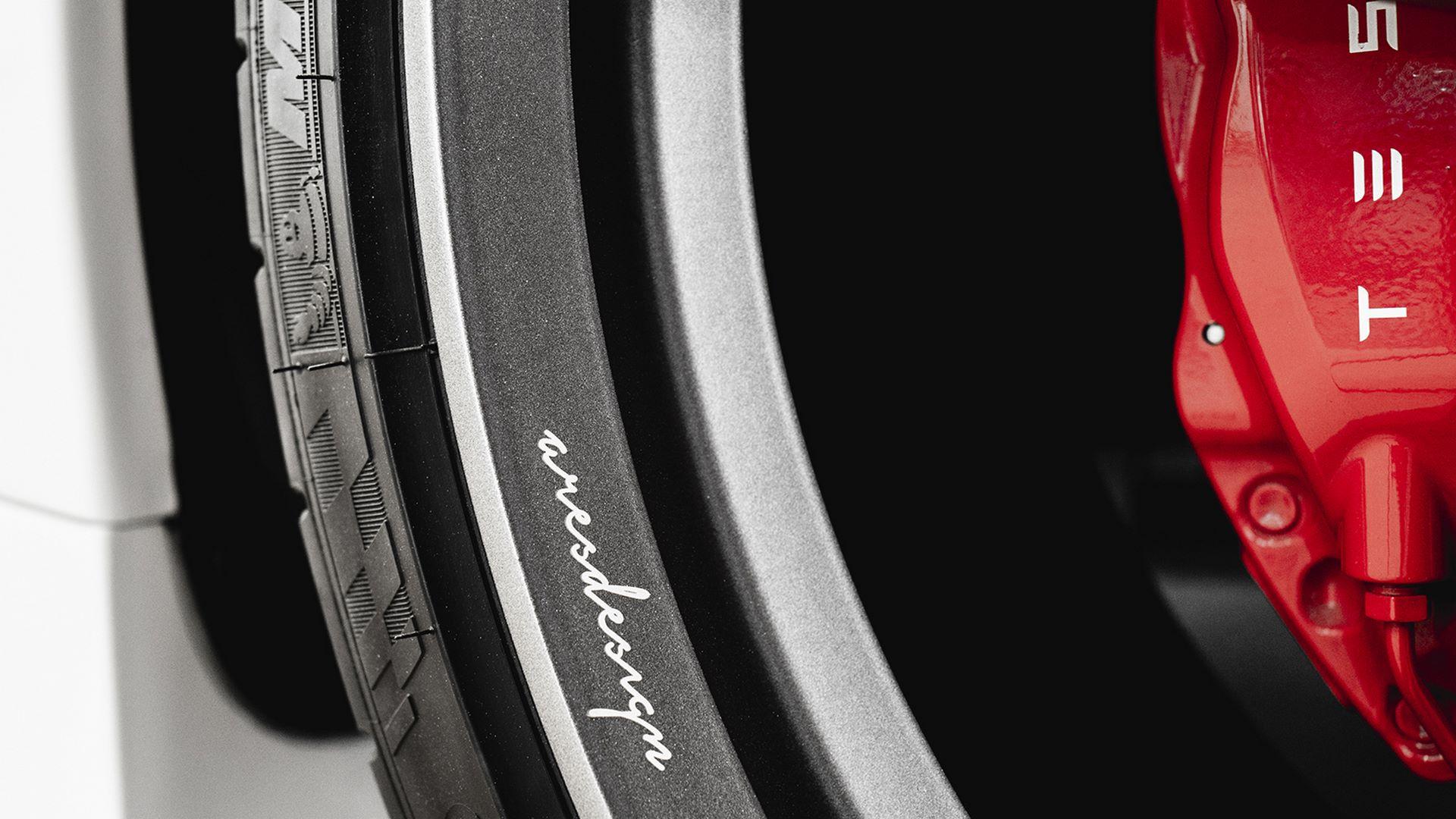Tesla-Model-S-Cabrio-Ares-Design-25