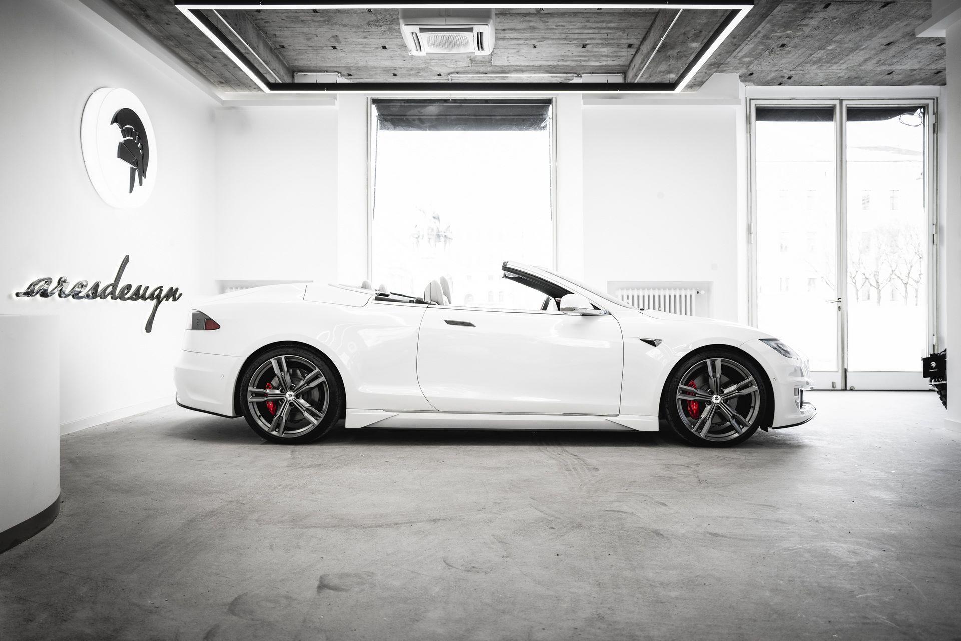 Tesla-Model-S-Cabrio-Ares-Design-3