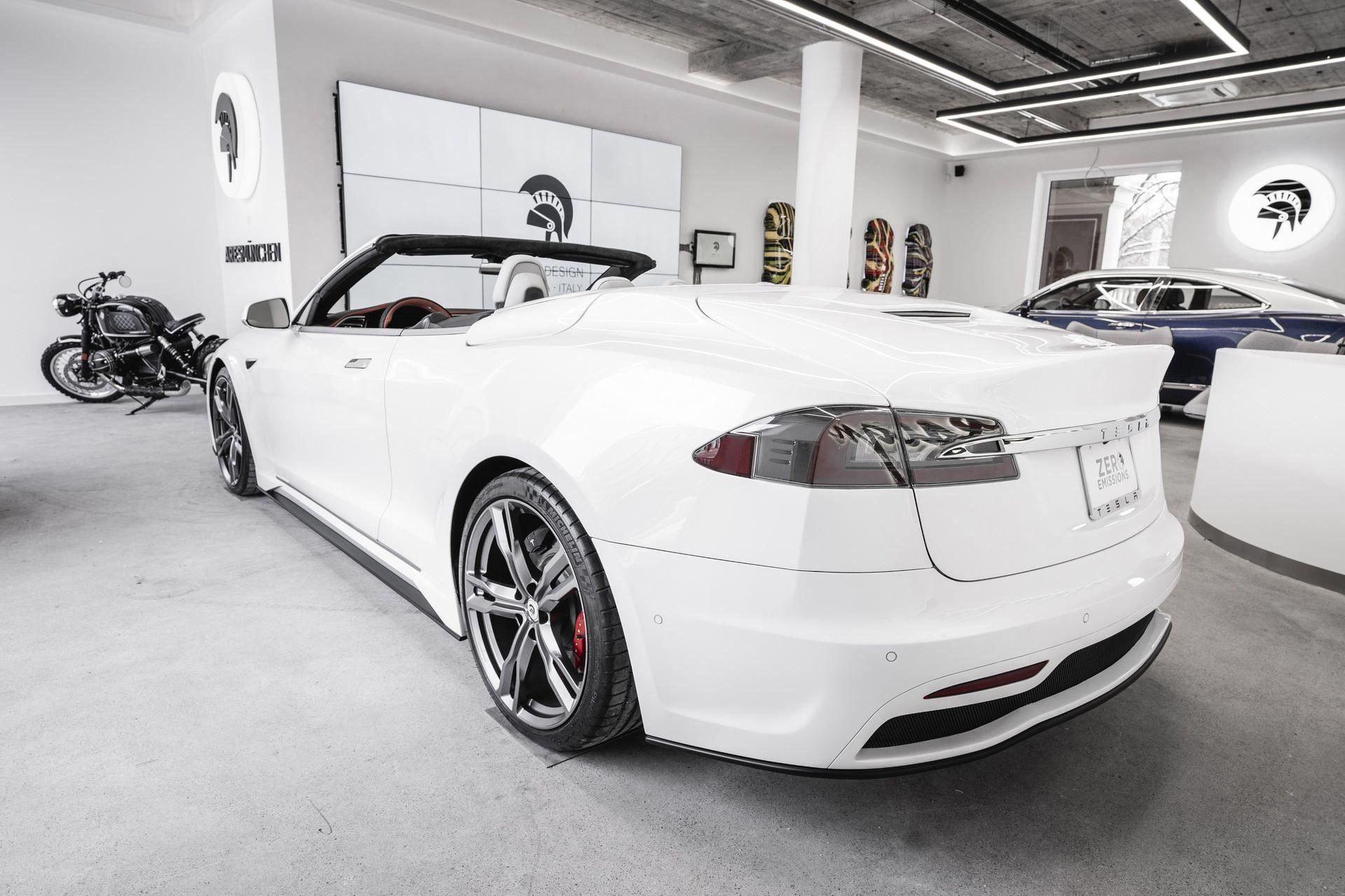 Tesla-Model-S-Cabrio-Ares-Design-4