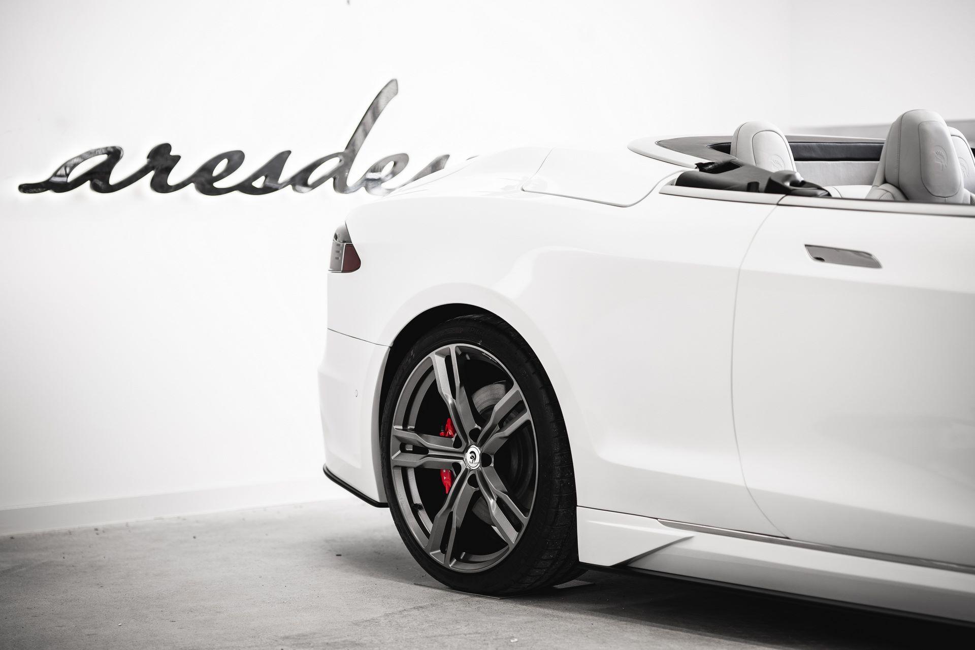 Tesla-Model-S-Cabrio-Ares-Design-6