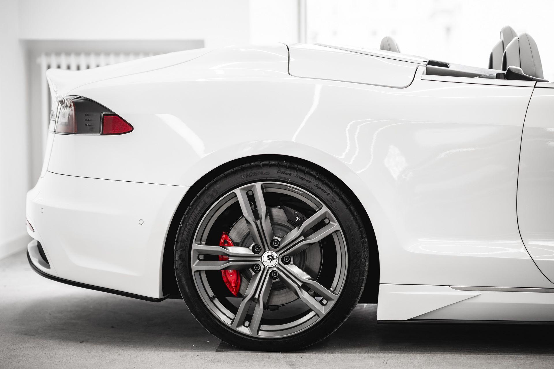 Tesla-Model-S-Cabrio-Ares-Design-8