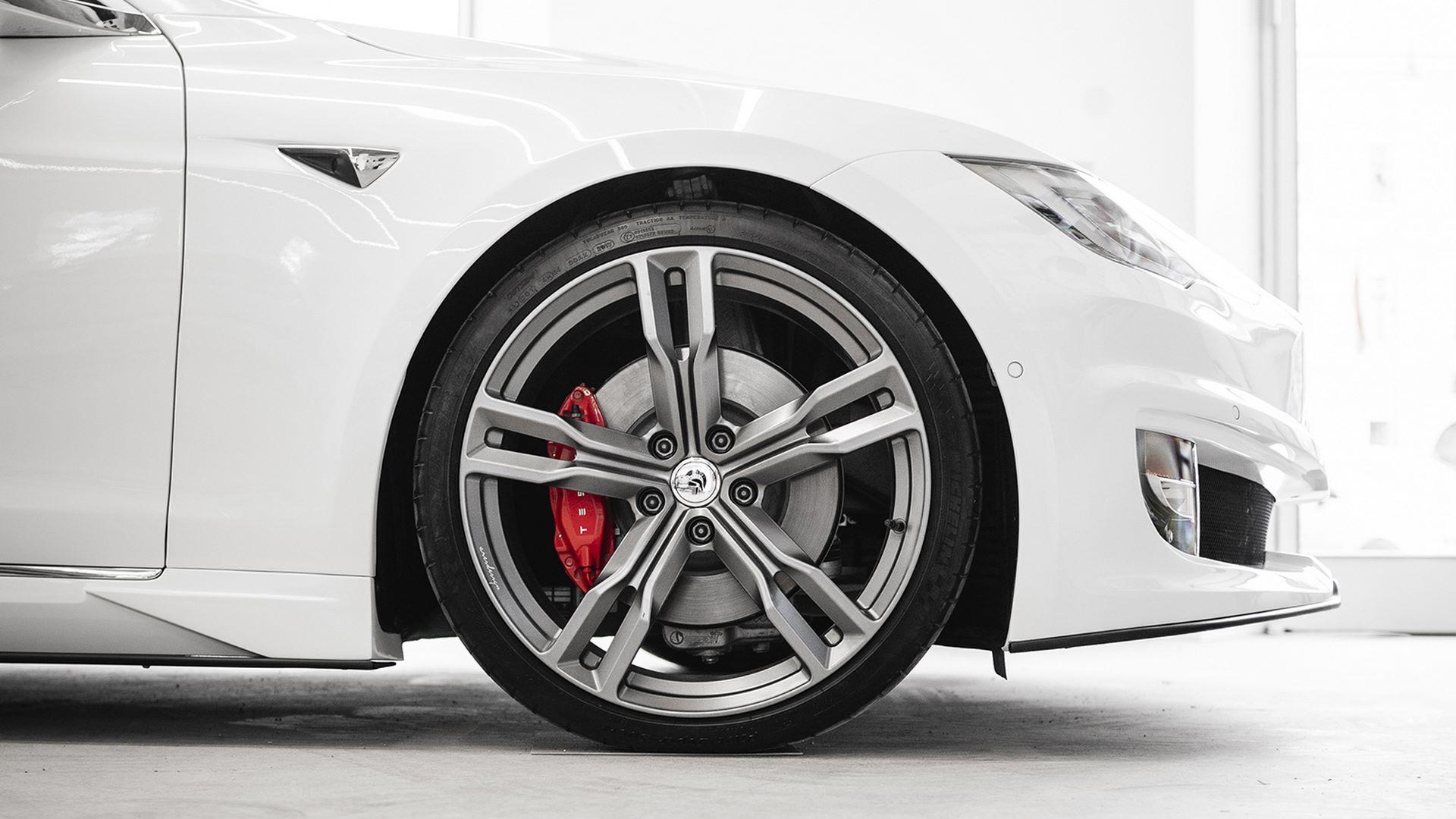 Tesla-Model-S-Cabrio-Ares-Design-9