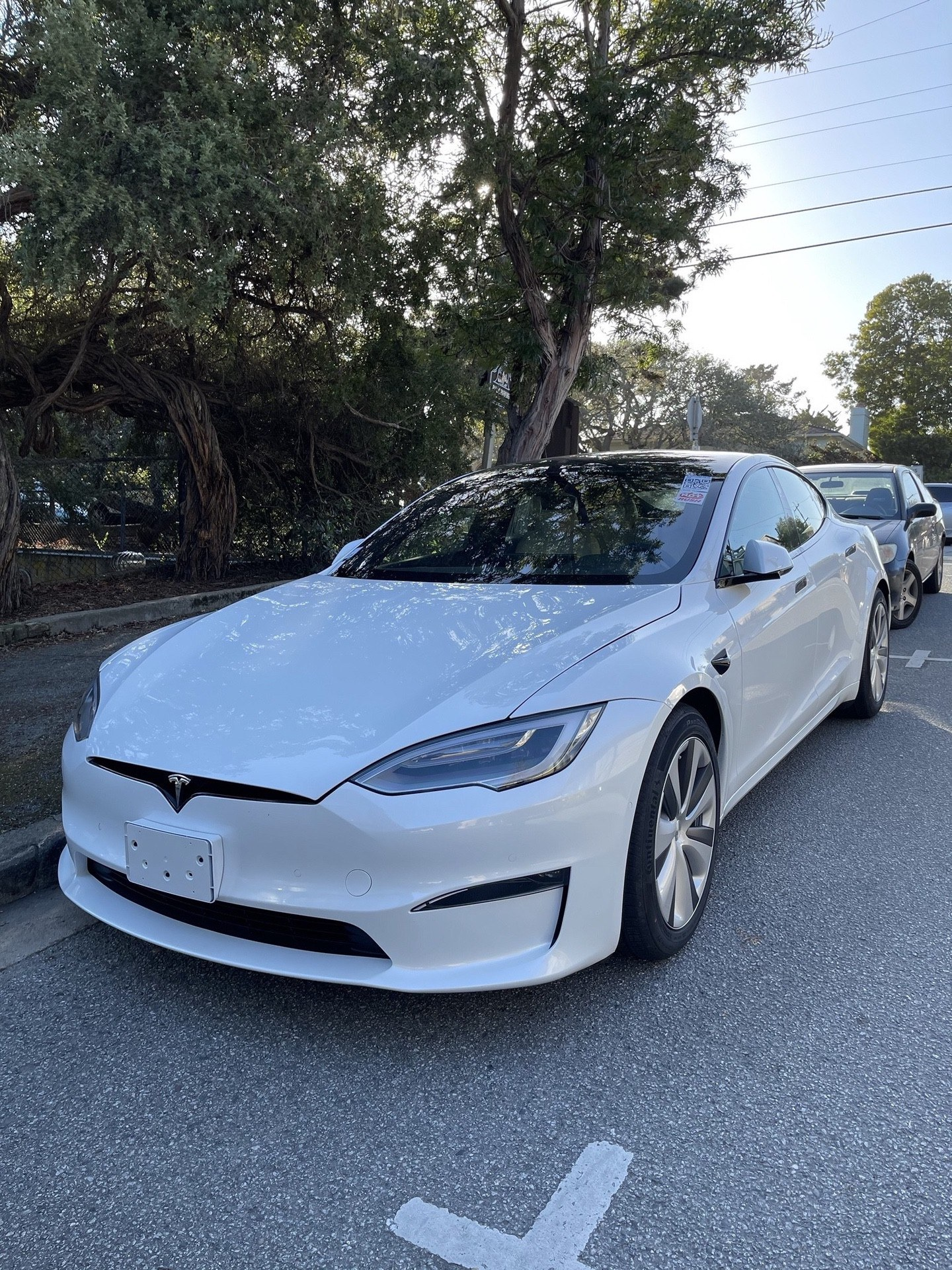 Tesla_Model_S_Plaid_test_mule-0000