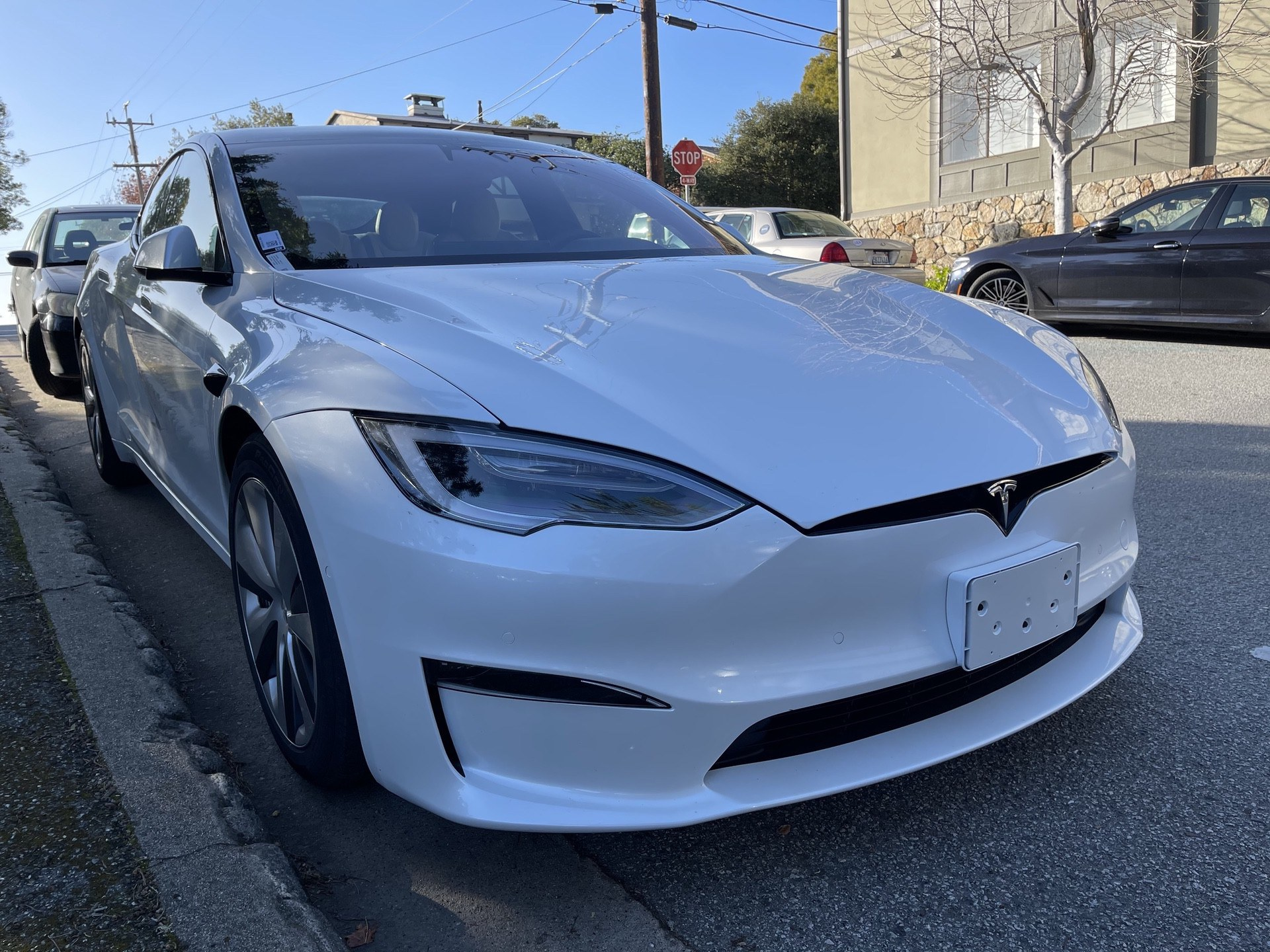 Tesla_Model_S_Plaid_test_mule-0001