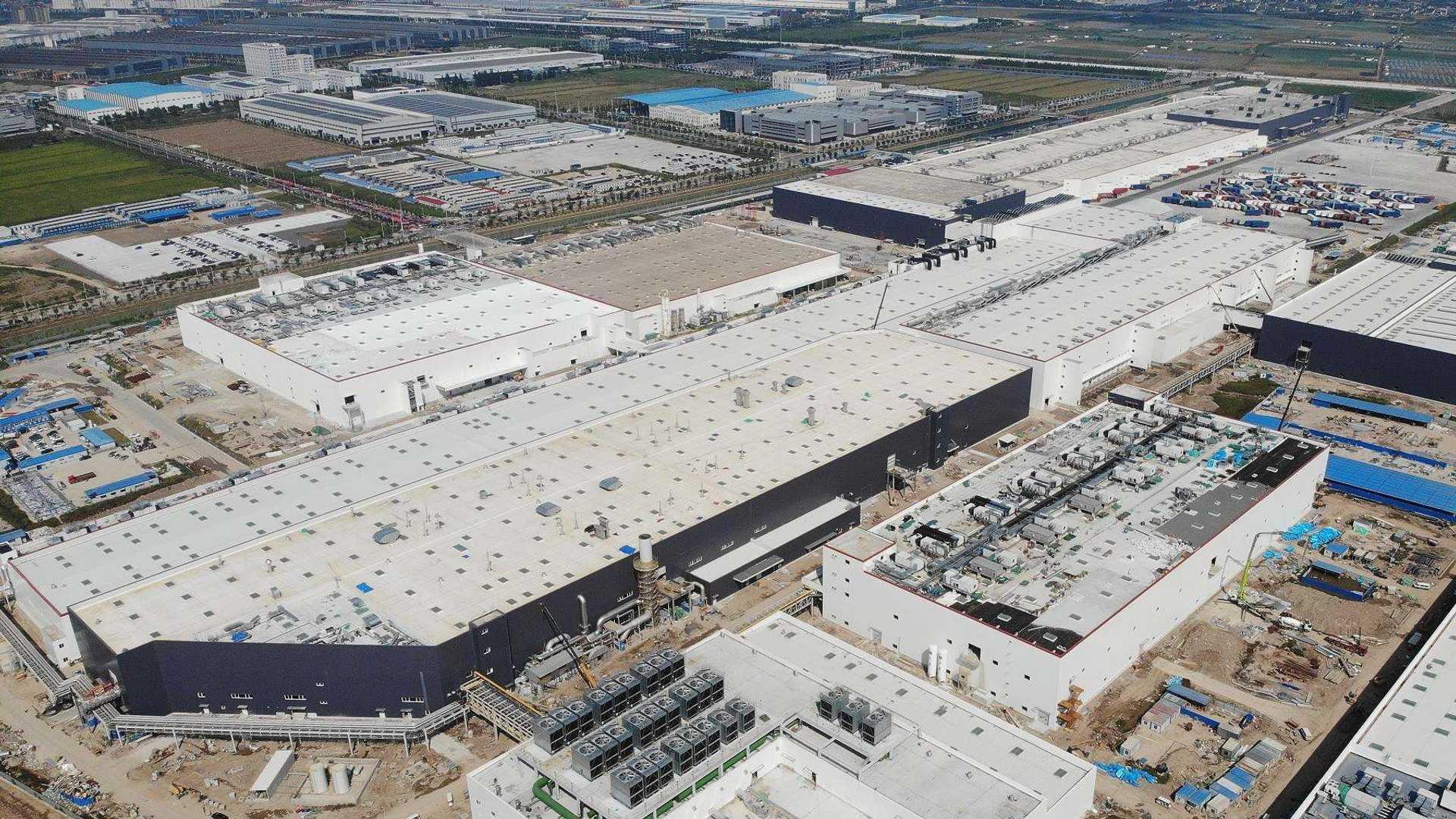 Tesla_Model_Y_gigafactory_shanghai-0008